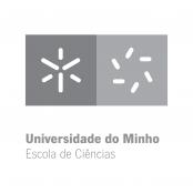 logo ECUM