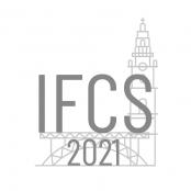 logo IFCF 2021