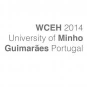 logo WCEH 2014