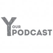 logo your podcast