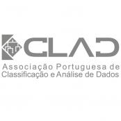 logo CLAD