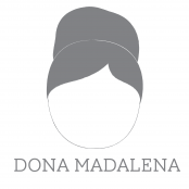 dona madalena
