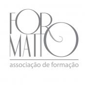 logo formatio