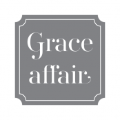 grace affair