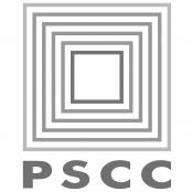 logo PSCC