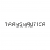 logo transnautica