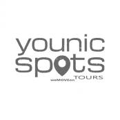 logo younic spots