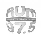 logo rum