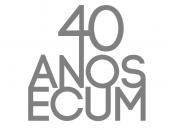 logo 40 ECUM