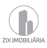 logo zix imobiliaria